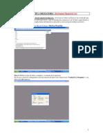 PRACTICA 1 PASO A PASO.pdf