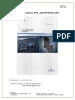 196958695-Manual-de-Usuario-en-Espanol-del-SAI-UPS-Liebert-ITA.pdf