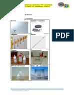 Determinacion de la pureza de acido cítrico por titulación potenciometrica.docx
