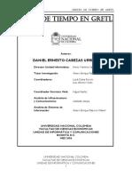 SERIES DE TIEMPO EN GRETL.pdf