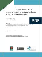 Rendimiento de cultivos en ECC.pdf