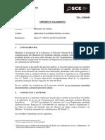154-18 - Td.13360184 - Min.cultura- Aplic.otras Penalidades Sobre Garantía de Fiel Cumplimiento