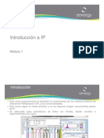 Modulo 1 -Introduccion a IP.pdf