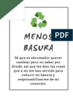 0 basura (1).pdf