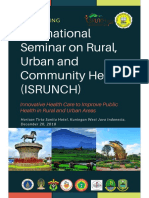 Prosiding Gabung ISHRUNCH IDHAM + COVER DPN BLK.pdf