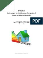 MANUALE UTENTE DOCET v3.6.pdf