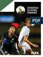 women-s-football-strategy.pdf