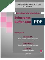monografia DE quimica.docx