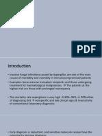 Jurnal Dr Yeva Introduction-method -Hanung