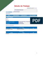 Proceso de Inicio de Proyecto.docx