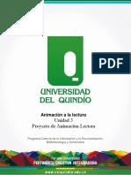 2019-1_Guia de Unidad 3_Animacion