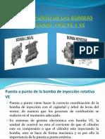 Curso Suspension Neumatica Resorte Principio Funcionamiento Vehiculos Disposicion Elementos Circuito Aire Comprimido