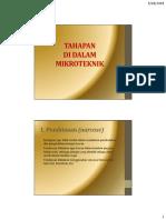 #3 Tahapan Mikroteknik.pdf