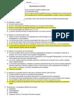 1er Examen Parcial (TIPO) (1)