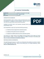 D1 2013 2 March Contexts_Questions