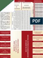 Grille_NSR.pdf