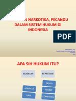 pecandu_dalam_kebijakan_narkotika_di_indonesia.pdf