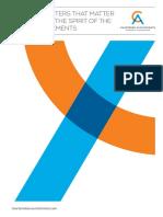 1115-35 LA_KAM Guidance Paper_Web_FA.pdf