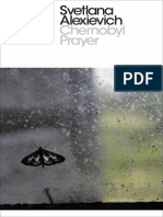 Chernobyl Prayer_ A Chronicle of the Future (2016, Penguin Classics).epub