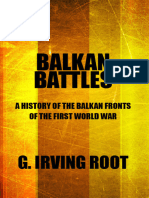 Balkan-Battles-A-History-of-the-Balkan-Fronts-of-the-First-World-War-.epub