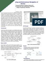 PosterSample(2)
