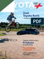 ToyotaPlus_03_2015_pages_tcm-3018-512076
