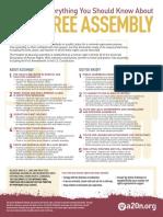 Free+Assembly+Fact+Sheet.pdf