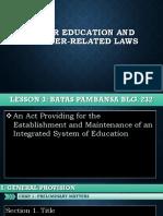 EDUC10 REPORT2