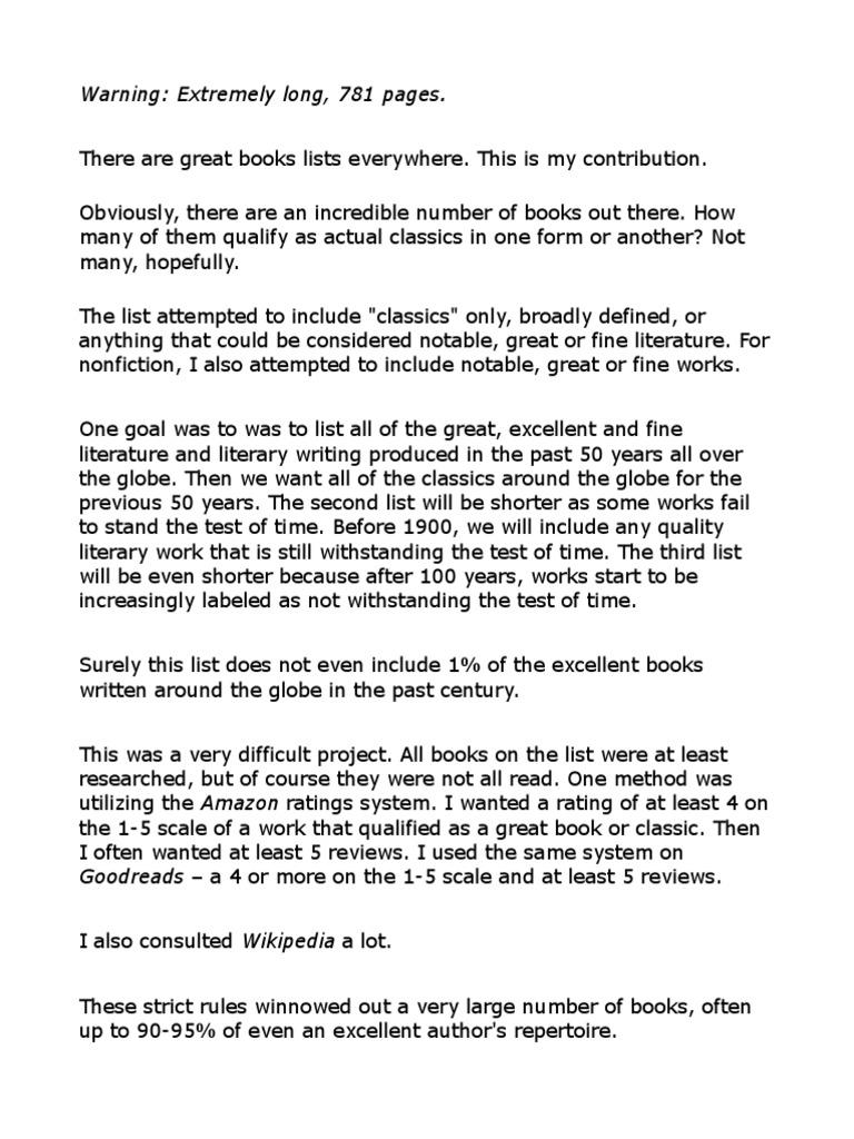 Great Books Pdf Isaac Asimov Oresteia [ 1024 x 768 Pixel ]