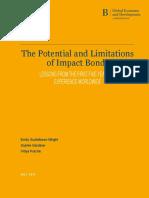 impact-bondsweb.pdf
