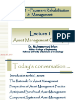 Lecture 1 -- Asset_Mgmt_Concepts
