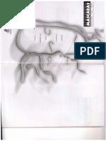 Hernandes Dias Lopes - Removendo as máscaras.PDF.pdf
