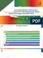 RKP_2018_PRIORITAS_NASIONAL_PROGRAM_PRIORITAS.pdf
