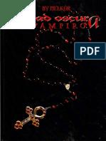 Vampiro Edad Oscura - Manual Basico.pdf