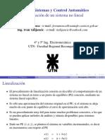 T3_linealizar.pdf