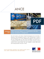 Франция4.pdf