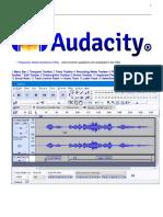 DraftAudacity2.2.0Manual_v0.4.pdf