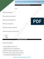 _funcao_sintatica_do_pronome_relativo.pdf