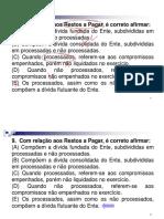 wilsonaraujo-orcamentopublico-fiscal-018.pdf