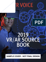 2019 VR AR Source Book Prospectus 1118b.pdf