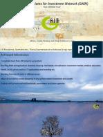 GAIN Profile Landscape v 08 Team