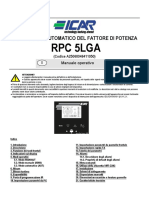 5LGA Operating Manual Rev.3