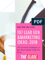 197 Ideas eBook Final