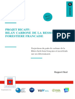 bicaff_bilan-carbone-forets-francaise-2017.pdf