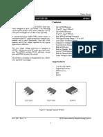 AP3031.pdf
