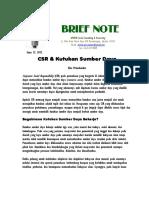 CSR dan Kutukan Sumber Daya Alam.pdf