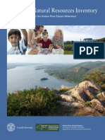 Natural Resources Inventory.pdf