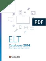 ELTCat2014_Spain.pdf
