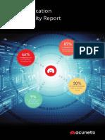 Acunetix_web_application_vulnerability_report_2019.pdf