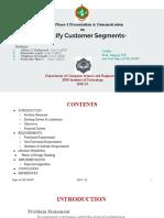 Copy of Sample Project Phase-I Presentation PPT.pdf